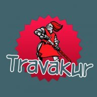 Travakur