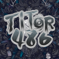 Titor486