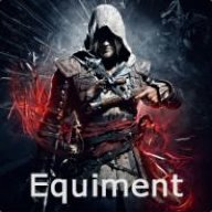 Equiment