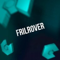 Frilrover
