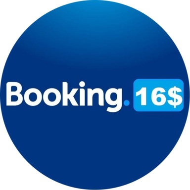Booking_16$