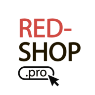 red-shop