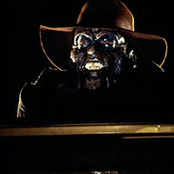 Jeepers_creepers4