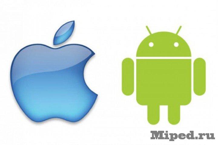 Appbonus: мобильный заработок - Apps on …