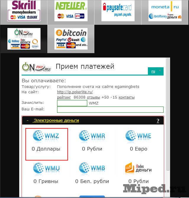 Заработок удаленно онлайн на русском 1