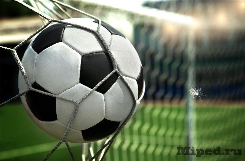 ставки на футбол способы